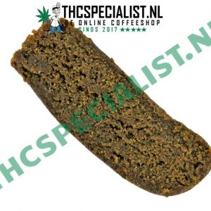 2 Grams Polm Hashish