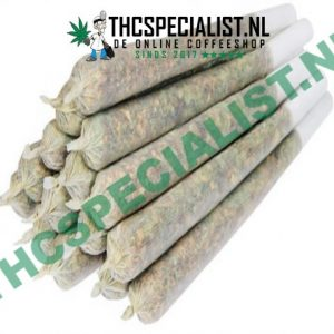 1 pack THCSPECIALIST.NL Joint