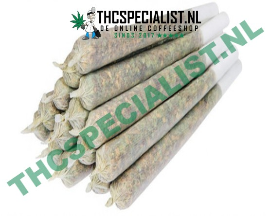 Commande polm joint